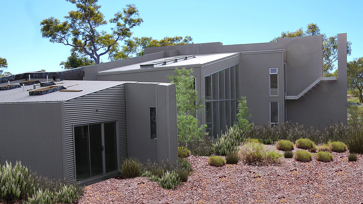 Metal Roofing Wall Panel Manufacturer In Ontario California
